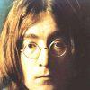 День рождения Джона Леннона