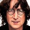 9 октября 2010 Джону Леннону исполнилось бы 70 лет