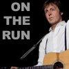 Концерт Пола Маккартни в Москве как повод для встречи