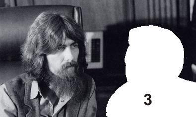 Угадай, кто третий