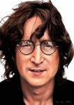 70-летие Джона Леннона